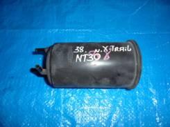Фильтр паров топлива NISSAN XTRAIL