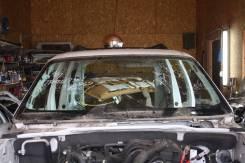 Стекло лобовое. Ford Explorer