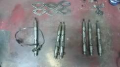 Инжектор. Audi: S6, A6, A4, S8, S4, A8 Двигатель AKN