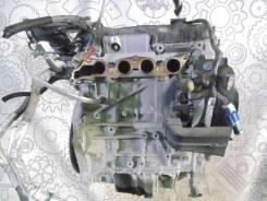 Контрактный (б у) двигатель Форд Escape 2008 г. GZ (Duratec-HE) 2,3 л