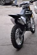 Regulmoto ZF-KY 250 Sport-003. 250 куб. см., исправен, птс, с пробегом