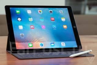 Чехлы для Apple iPad.