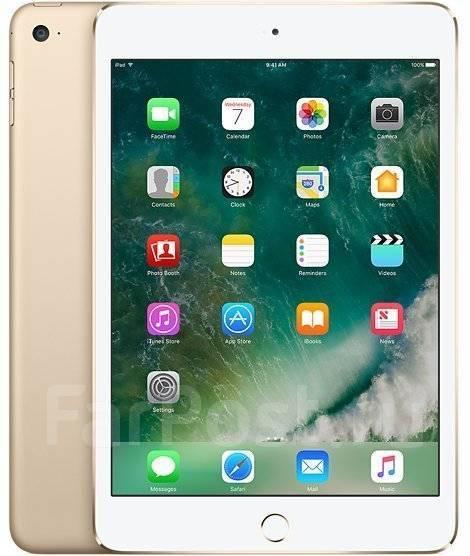 Apple iPad Air Wi-Fi+Cellular 32Gb