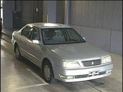 АКПП. Toyota Vista, SV40, SV42, SV41 Toyota Camry, SV40, SV41, SV42 Двигатели: 4SFE, 3SFE