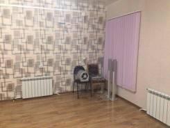 Сдам в аренду помещение. 35 кв.м., Ул.Флегонтова,26, р-н Вокзала