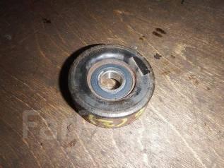 Шестерня коленвала. Mazda Mazda3, BL