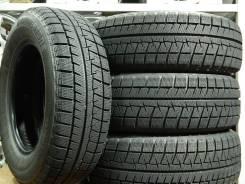 Bridgestone, 185/65 R15, 185/65/15
