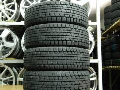 Dunlop, 185/65 R15, 185/65/15