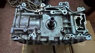 Двигатель в сборе. Subaru Forester, SHJ, SH, SHM, SH9, SH5, SH9L Двигатели: FB20, EE20Z, FB25B, EJ25, EJ253, EJ255, EJ204, EJ20, FB20B