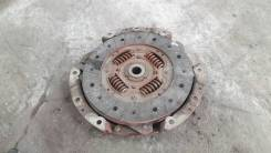 Сцепление. Chevrolet Cobalt Двигатели: LKJ, L2C, LKF, LI3, LHD, LJ1, LMD, LDV