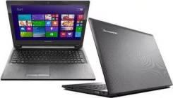 """Lenovo IdeaPad G5070. 15.6"""", 2,0ГГц, ОЗУ 6144 МБ, диск 1 000 Гб, WiFi"""