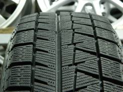 Bridgestone Blizzak, 195/65 R15, 195/65/15