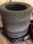 Pirelli Ice Asimmetrico. Зимние, без шипов, 2013 год, износ: 10%, 2 шт