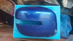 Зеркало заднего вида боковое. Suzuki Solio, MA15S, MB15S Mitsubishi Delica D:2, MB15S