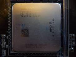 AMD FX-4100