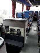 MAN. Продаётся автобус А13, 2000 г. в. (немец) , не конструктор, в отлич