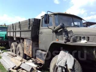 Урал. Продам портовой , 11 150 куб. см., 11 750 кг.