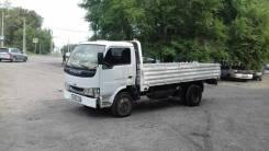 Yuejin. Продам грузовик , 3 857 куб. см., 3 000 кг.