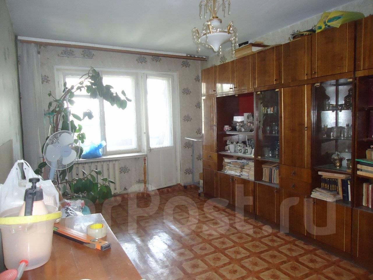 купить квартиру на фарпост хабаровск