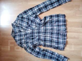 Рубашки. 38, 40, 42, 44, 40-44