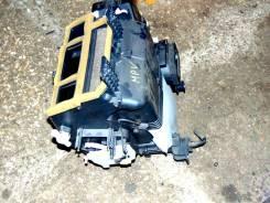 Корпус радиатора отопителя. Mazda MPV, LWEW Двигатели: FS, FSDE