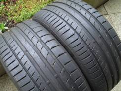 Continental ContiSportContact 5 P, 245/35 R19