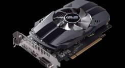 Продам nvidia gtx 1050 в Артёме