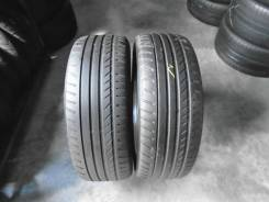 Dunlop SP Sport Maxx TT. Летние, 2013 год, износ: 20%, 2 шт