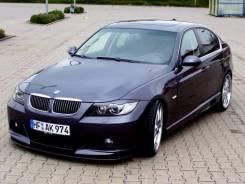 Линза фары. BMW M3, E92 BMW 3-Series, E92