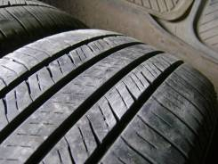 Goodyear Eagle LS 2. Летние, 2012 год, износ: 30%, 4 шт