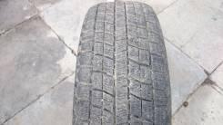 Bridgestone ST10. Зимние, без шипов, 2014 год, износ: 20%, 3 шт
