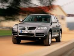 Линза фары. Volkswagen Touareg, 7L7, 7LA, 7L6 Двигатели: BLK, BPE, CFRA, BLE, BKJ, BHK, BJN, BMV, AYH, AZZ, BAA, BAC, BPD, BKS, CATA, BMX, BWF, BRJ, A...