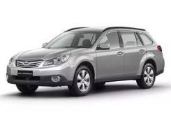 Линза фары. Subaru Outback Subaru Legacy