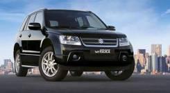 Линза фары. Suzuki Vitara, LY Suzuki Grand Vitara, JT Двигатели: M16A, J20A, N32A, J24B, K14CDITC