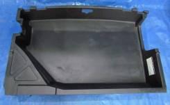 Ящик. Toyota Prius, ZVW30L, ZVW30