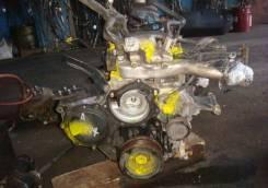 Продажа двигатель 82/4 на Nissan Datsun BMD21 TD27 159205T