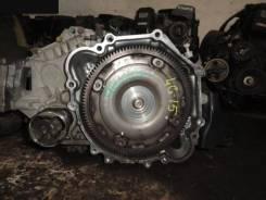 АКПП. Mitsubishi Lancer Cedia, CS2A Двигатель 4G15