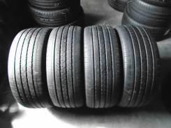 Michelin Pilot HX MXM4. Летние, износ: 20%, 4 шт