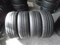 Pirelli Scorpion Verde. Летние, 2012 год, износ: 20%, 4 шт