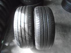 Michelin Primacy 3. Летние, 2015 год, износ: 20%, 2 шт