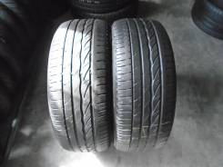 Bridgestone Turanza ER300. Летние, 2011 год, износ: 20%, 2 шт