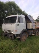 Камаз 55111. Продам Самосвал, 10 500 куб. см., 13 000 кг.