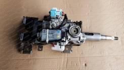 Колонка рулевая. Acura RL Acura Legend Honda Legend, DBA-KB2, KB2 Двигатели: J35A8, J37A2, J37A, J37A3