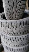 Hankook Winter i*Pike RS+ W419D. Зимние, износ: 5%, 4 шт