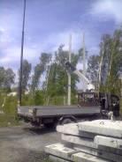 Hino Ranger. Продается , 215 куб. см., 5 000 кг.
