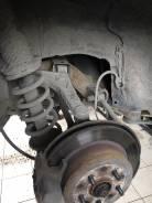 Рычаг подвески. Toyota Aristo, JZS160