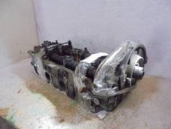 ГБЦ (Головка блока цилиндров) (4.7i 2UZ Правая) Lexus LX (UZJ100) 1998-2007