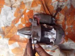 Стартер. Mazda Bongo Friendee, SGL3, SGL5, SGE3, SGLW, SGEW, SGLR, SG5W Двигатель FEE