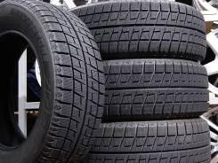 Bridgestone Blizzak Revo2, 215/60 R16, 215/60/16