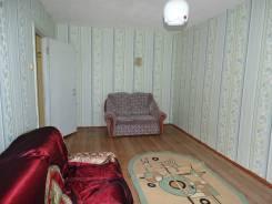 1-комнатная, улица Бойко-Павлова 17. Кировский, агентство, 33кв.м.
